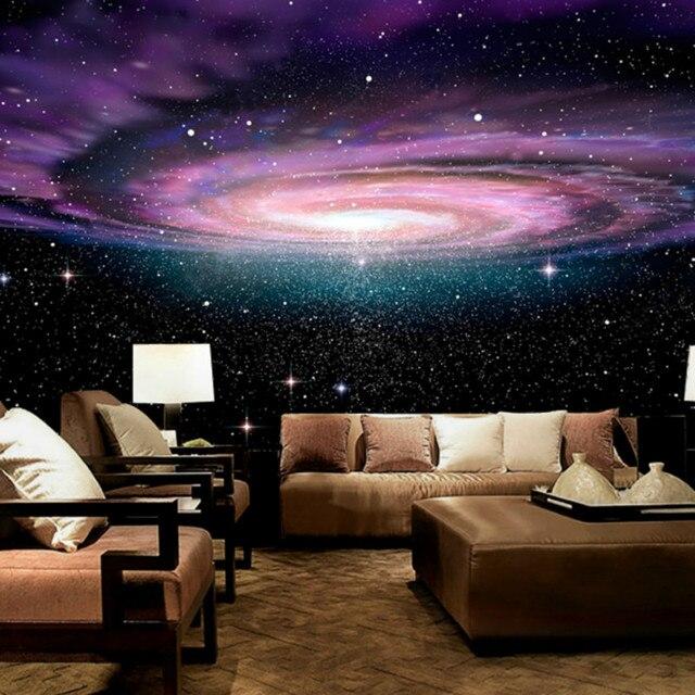 https://ae01.alicdn.com/kf/HTB1SenDNpXXXXXPXpXXq6xXFXXX3/Custom-sterrenhemel-plafond-3d-behang-de-woonkamer-tv-achtergrond-3d-wallpaper-slaapkamer-grote-mural.jpg_640x640.jpg