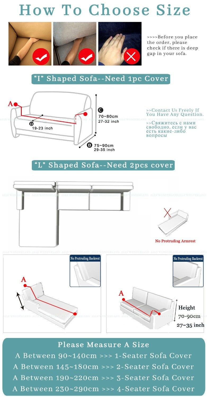 Phenomenal Polar Fleece Slicover Elastic Sofa Covers Spandex Stretch Onthecornerstone Fun Painted Chair Ideas Images Onthecornerstoneorg