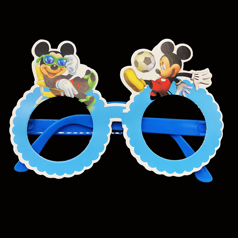 Aliexpress.com : Buy 10pcs/lot Children's Glasses Mickey