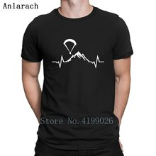Poco Acquista Prezzo Shirt Da Ecg A Lotti Fornitori 5Rc3jAL4q