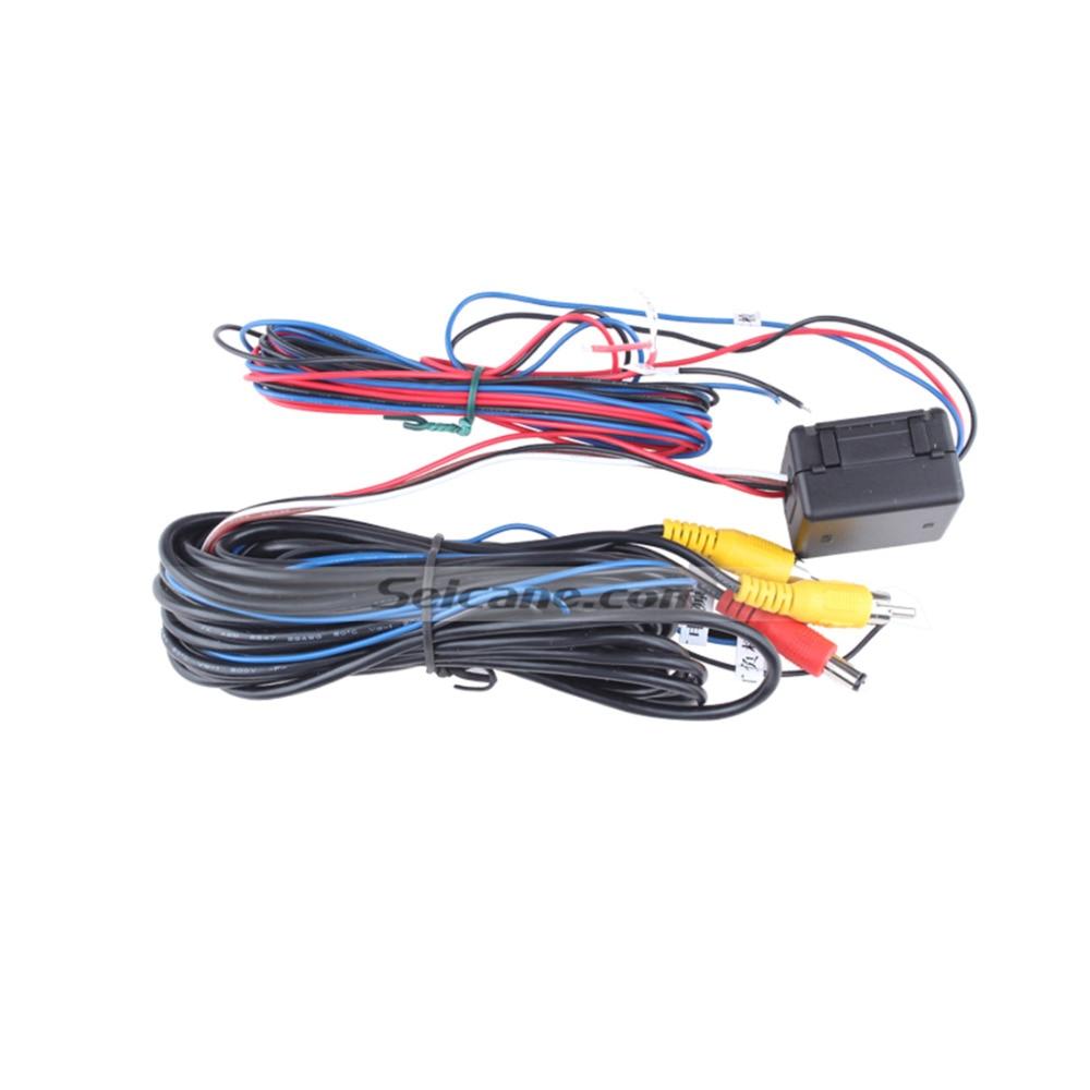 2013 kia sportage wiring camera wiring diagrams oneseicane hd hidden mini camera car backup cam for [ 1000 x 1000 Pixel ]