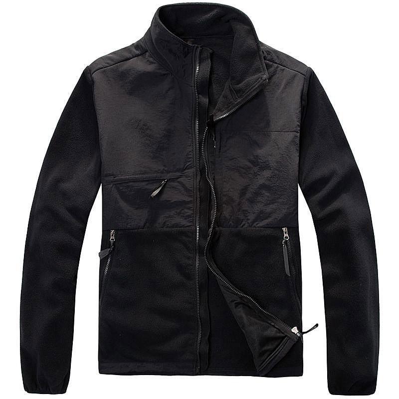Online Get Cheap Fleece Jacket Logo -Aliexpress.com | Alibaba Group