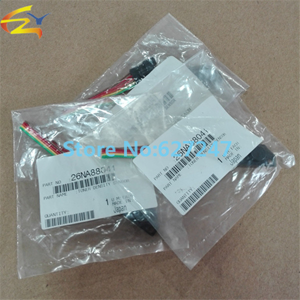 New original toner sensor for Konica Minolta K7020/7022/7025/7030/7035/7130/7135/7145/7222/7228/7235 26NA88041 26NA88040 new original 40aa88031 for konica minolta 2230 2330 3240 3340 7020 7072 7025 7030 7033 7035 copier toner remainder detect sensor