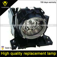 Projector Lamp for Dukane Image Pro 8944 bulb P/N DT00771 78-6969-9893-5 285W UHB id:lmp0400