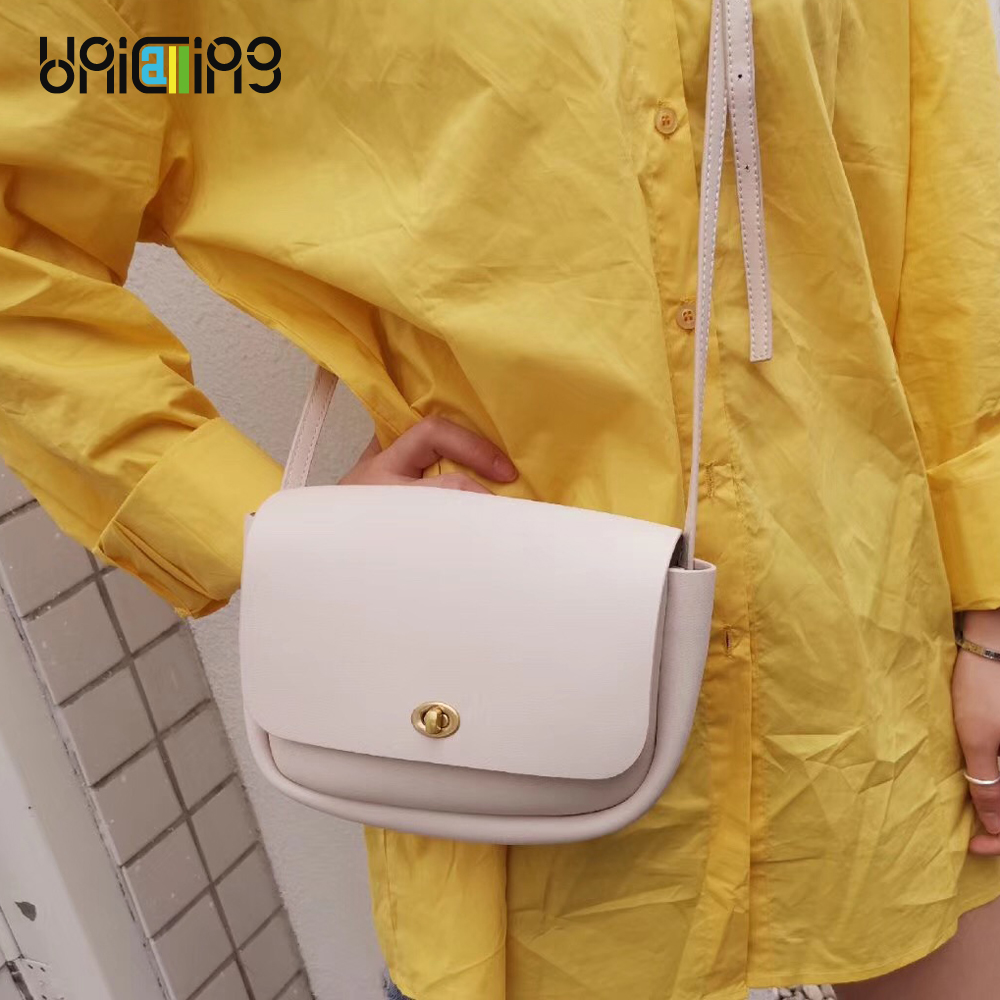 Messenger bag womens shoulder bag UniCalling small fashion 100% genuine leather bags for girls women messenger bagsMessenger bag womens shoulder bag UniCalling small fashion 100% genuine leather bags for girls women messenger bags