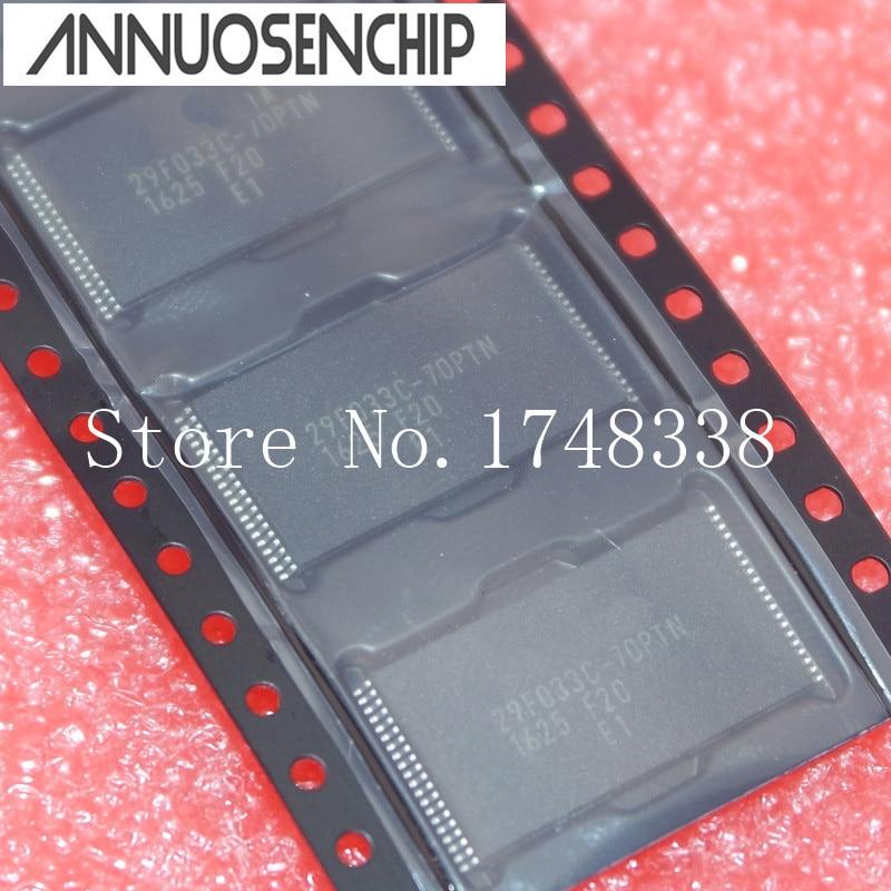 100pcs BC549 BC549B négatif Positif Négatif Transistor 0.1 A 30 V Faible Bruit Amplificateur