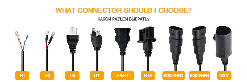 HTB1SeqDXKP2gK0jSZFoq6yuIVXaT 2PCS Car headlight Mini Lamp H7 LED Bulbs H1 LED H8 H11 Headlamps Kit 9005 HB3 9006 HB4 6000k Fog light 12V LED Lamp 36W 8000LM