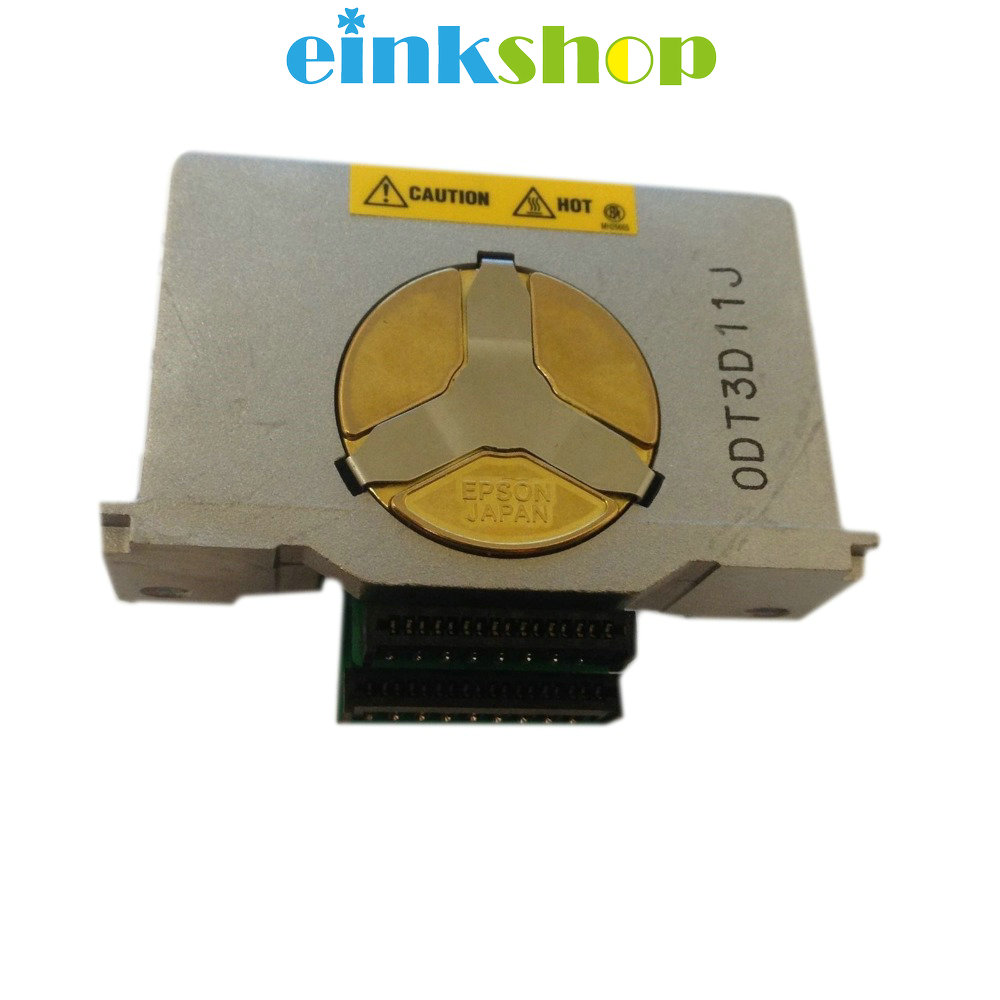 einkshop New Printhead For EPSON LQ-2190 LQ2190 LQ 2190 Print head Printerhead for epson lq-2190 brad new original print head for epson wf645 wf620 wf545 wf840 tx620 t40 printhead on hot sales