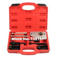 Universal Diesel Engine Fuel Injector Removal Puller Tool For Citroen Peugeot ST0123