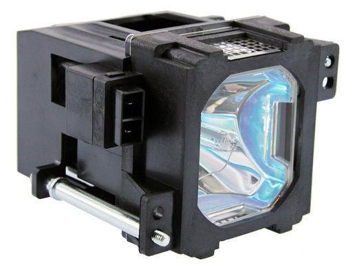 Projector lamp BHL-5009-S for JVC DLA-RS1/DLA-RS1X/DLA-RS2/DLA-VS2000/DLA-HD1WE/DLA-HD1/DLA-HD10/DLA-HD100 /DLA-RS1U/HD1 микшер pioneer djm 350 dj usb