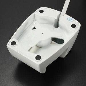 Image 3 - Cargador HX5100 para cepillo de dientes eléctrico Philips Sonicare HX5300 HX5350 HX5800 HX6711 HX6732 HX6511, Airfloss HX8140 HX8240 HX8340