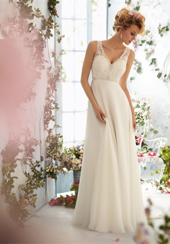 Cheap Wedding Gowns under 100 Promotion-Shop for Promotional Cheap ...
