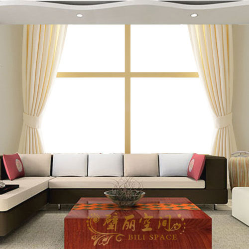 Compare Prices On Custom Wood Windows Online Shopping Buy