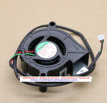 New Original SUNON EF50201B2-Q000-G99 50*20MM 12V 1.68W Projector cooling fan