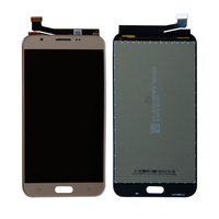 For Samsung Galaxy J727T1 J727V J727A/P/T Touch Screen Digitizer Glass LCD Display Assembly