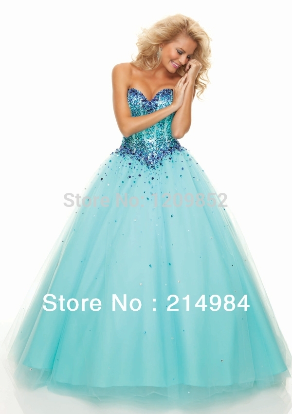 Cheap prom dresses in houston tx