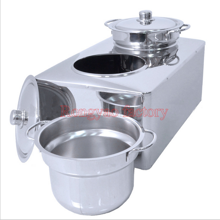 Electric Soup Warmer ~ Compare prices on electric soup warmer online shopping