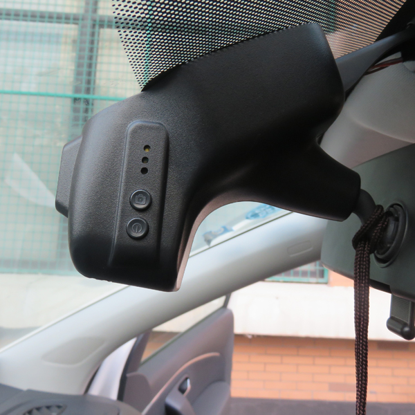 Car Dash Cam HD DVR Recorder for Volkswage/POLO/GOLF/tiguan/Magotan/Sagitar/Bora/Sharan/CC/Passat with G-sensor sktoo dome light ceiling lamps reading lamps interior lamps for volkswagen sagitar magotan golf 6 tiguan cc new passat