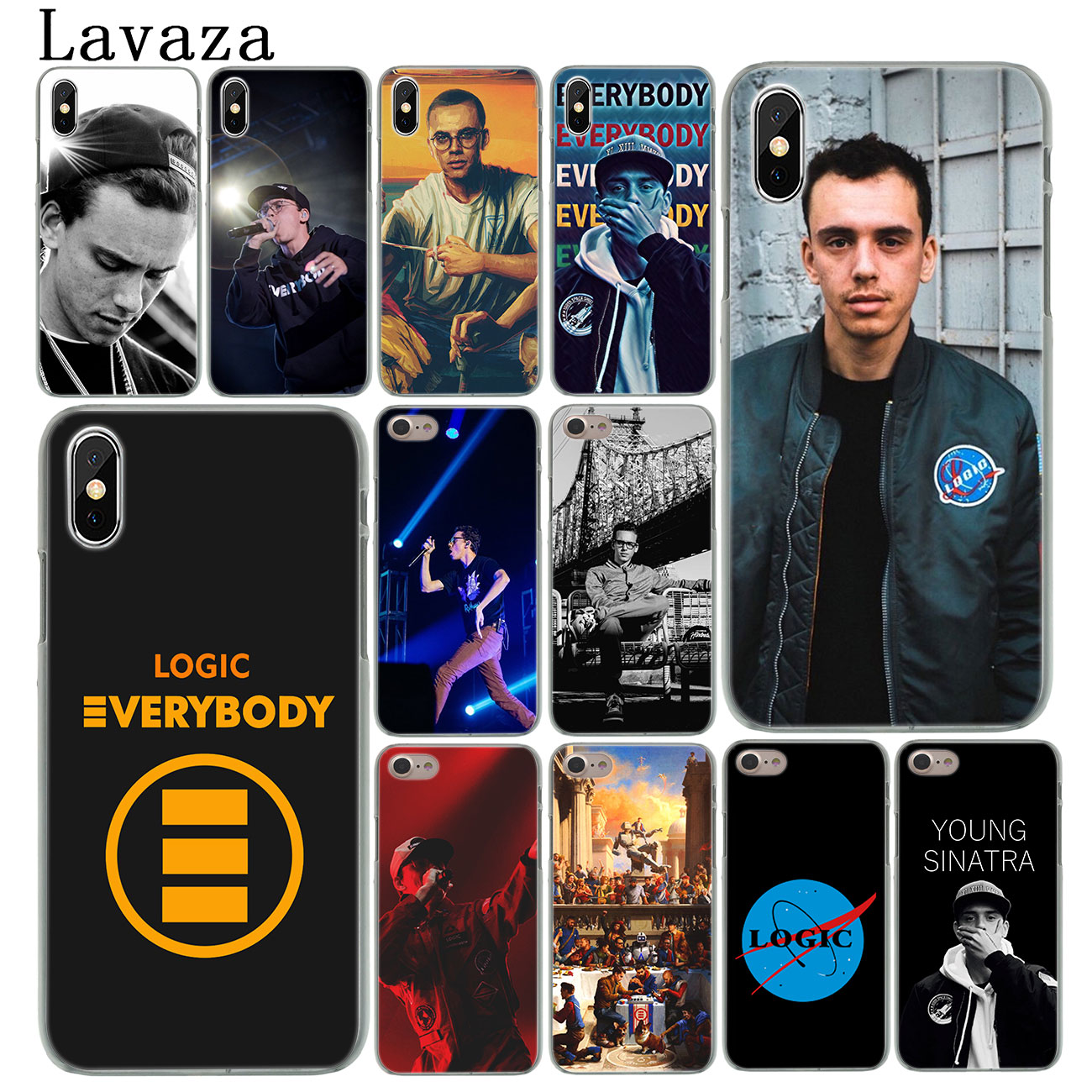 Phone Bags & Cases Hearty Webbedepp Box Doctor Who Soft Silicone Case For Apple Iphone Xr Xs Max X Or 10 8 7 6 6s Plus 5 5s Se Phone Case