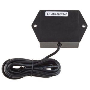 Image 2 - ONEWELL pantalla Digital tacómetro Motor tacómetro medidor de horas de proximidad inductivo coche Motor pantalla LCD para Motor de coche barco
