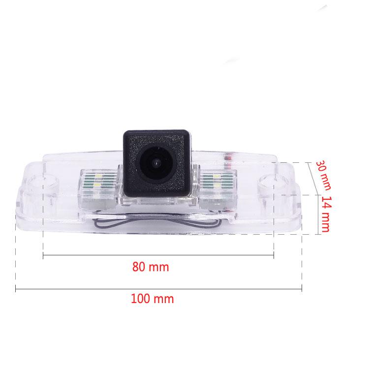 Mobil HD Kamera 09-11 1