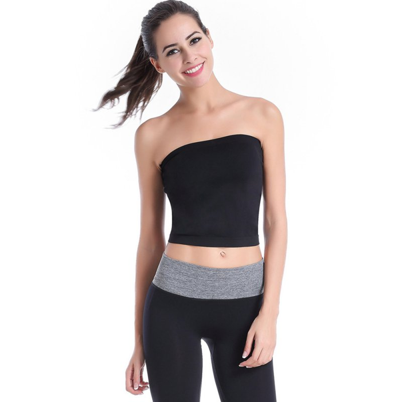 Free shipping BOTH ways on womens tube tops, from our vast selection of styles. Fast delivery, and 24/7/ real-person service with a smile. Click or call