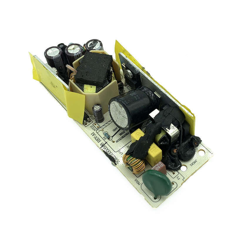 Cheap for all in-house products 12v 5a power supply circuit in FULL HOME
