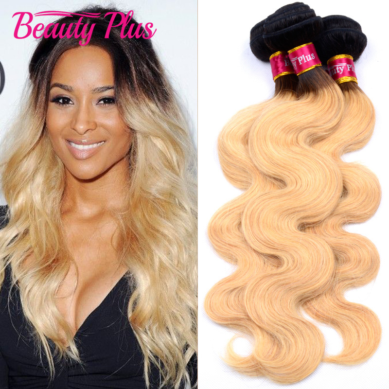 The Gallery For Gt Ciara Ombre Weave Hairstyles Jzgreentown