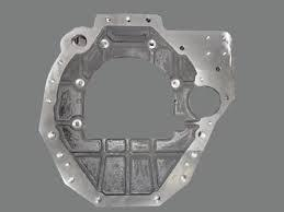Digital Products Aluminium Alloy CNC Machining