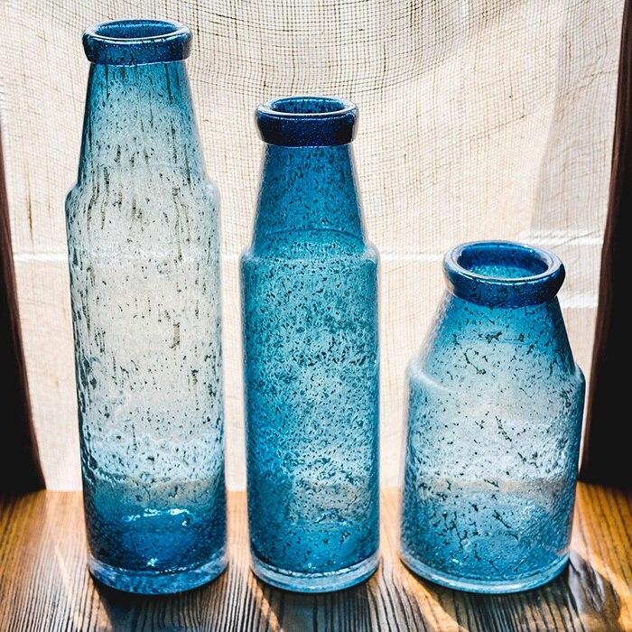 Popular Unique Glass Vases Buy Cheap Unique Glass Vases