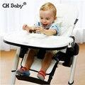 CH Baby Обеденный Стул Многофункциональный Складной Детское Сиденье