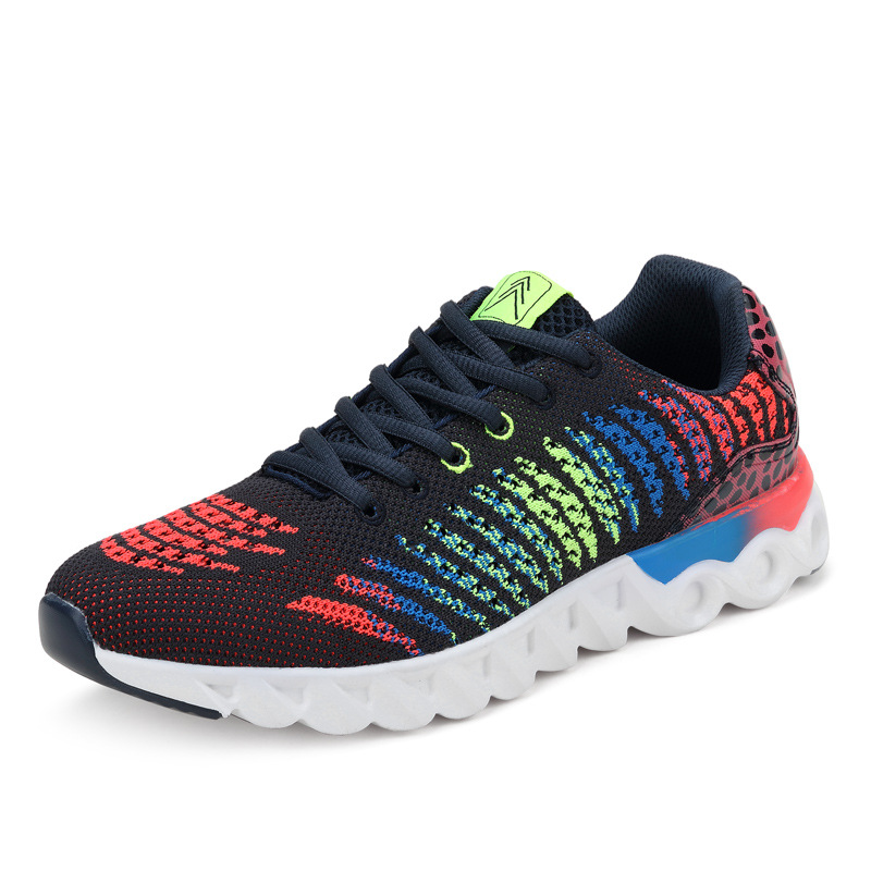 Compare Prices on Comfortable Running Shoes- Online Shopping/Buy ...