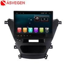 Asvegen 102 ''android 60 четырехъядерный Автомобильный