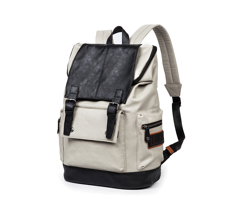 Men-PU-Leather-Backpack_13