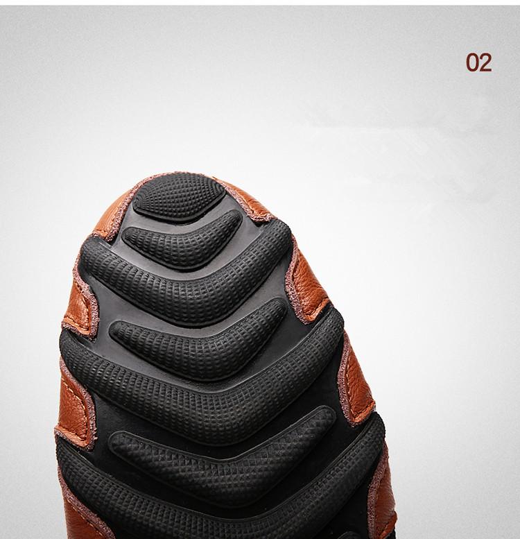 shoes m en