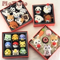 MoTiRo,Non-Finished Felt Material DIY Package,Animal Gift Set Poked For Car Pendant/Ornaments/Gift Handmade/DIY/Send to friends