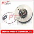 Турбо картридж 709838 core chra новый для Mercedes-PKW Sprinter I 216CDI 316CDI 416CDI 115Kw 156HP OM 612 DE 27 LA-6120960299