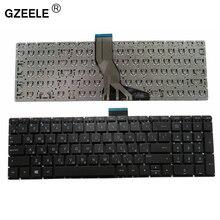 GZEELE New For HP Pavilion 15-BK 15-BK015NR 15-BK020WM 15-BK027CL 15-B