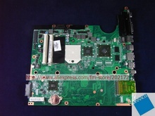 509451-001 Motherboard for HP PAVILION DV6 DAUT1AMB6D0 tested good