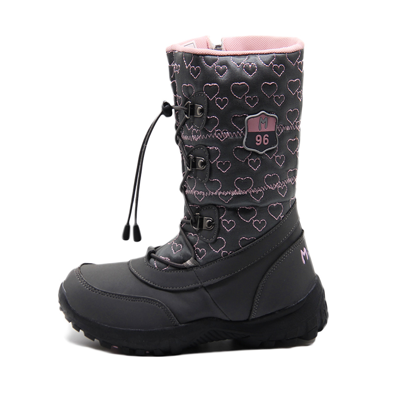 MMNUN-Russian-Famous-Brand-Winter-Shoes-for-Girls-High-Quality-Childrens-Winter-Shoes-Big-Girls-Boots-Warm-Kids-Winter-Boots-3