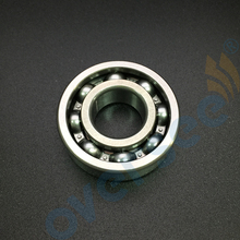 Bearing 93306 20401 For Yamaha Outboard Engine and Kinds Of Marine Engne