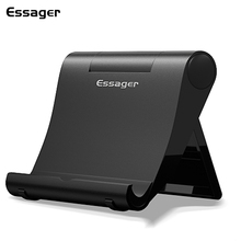 Essager Desk Phone Holder for iPhone Huawei P20 lite Xiaomi