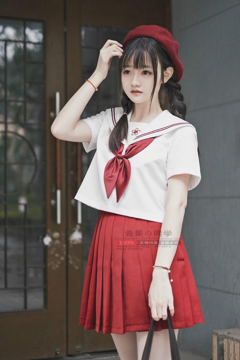 Set Style Costume Short