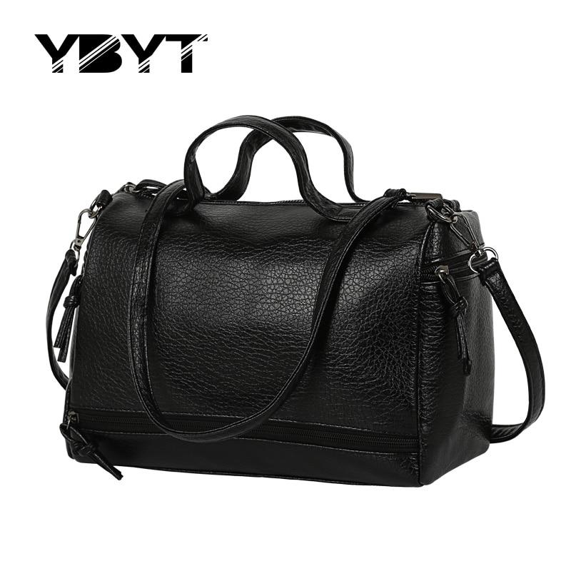 black motorcycle totes medium handbags ladies party purse women clutch famous designer shoulder crossbody bags