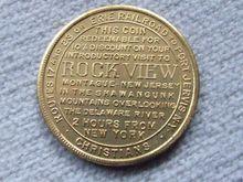 лучшая цена custom Token coin  low price metal Coins of token hot sales antique gold letter coins