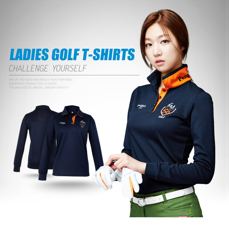 Online Get Cheap Ladies Golf Clothing -Aliexpress.com | Alibaba Group