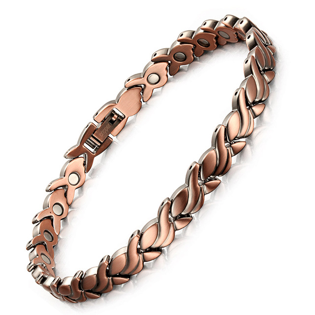 WelMag Red Copper Magnetic...