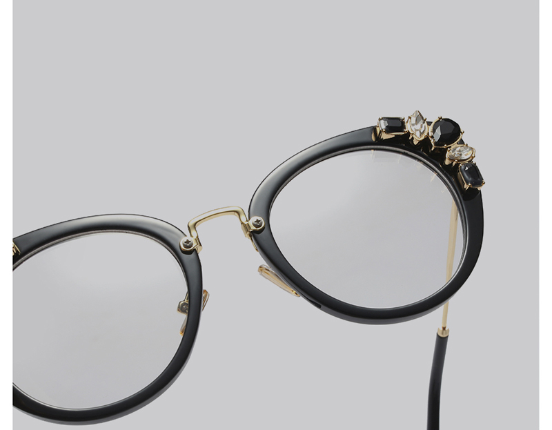 cat eye glasses 9328 details (10)