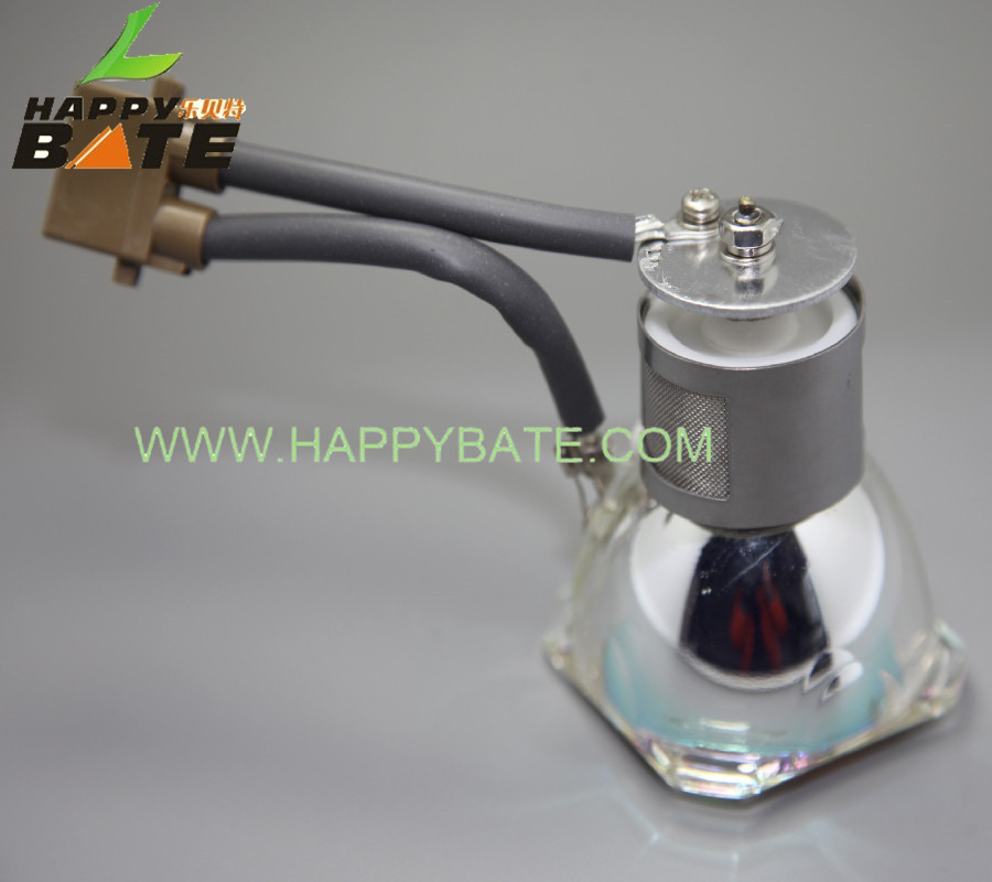 ФОТО Replacement Compatible Projector Lamp Bulbs TLPLV4 for TDP-S20/ TDP-S21/ TDP-SW20/ TLP-S20/ TLP-S21/ TLP-SW20 ETC happybate
