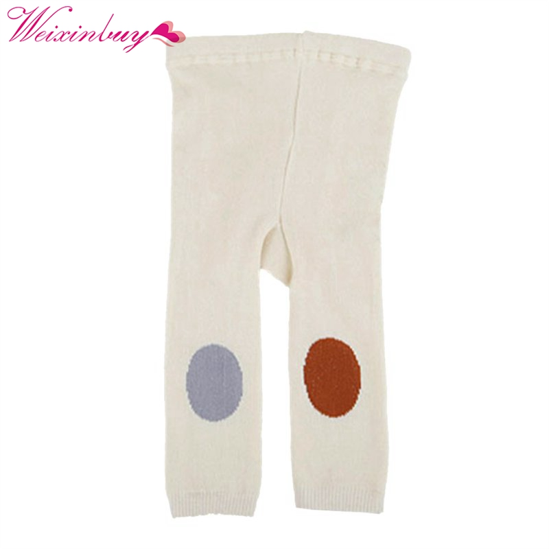 Baby Arm Leg Warmers Toddler Boys Girl Kid Children Legging Jeggings Pants Hot!